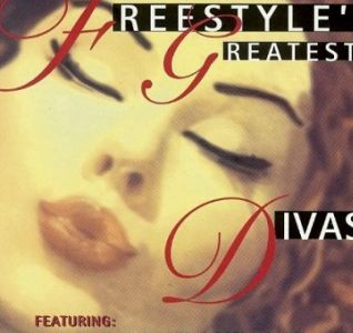 Freestyle's Greatest Divas