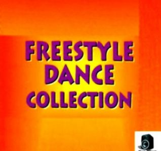Freestyle Dance Collection
