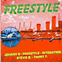 Freestyle Dance Hits Vol.1